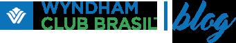 Blog Wyndham Club Brasil