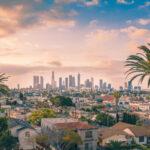O estado mais ensolarado dos EUA: venha conhecer a Califórnia!