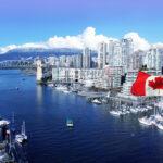 Natureza e grandes cidades: o Canadá está esperando por você!